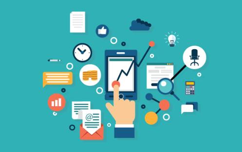 Building a Predictive Lead Scoring System for Talent Agencies (part 1)